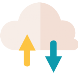 cloudservices-icon-03